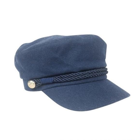 18f1127689c58 Hat Attack Accessories